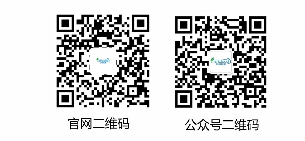 9`()X0%DT%7(4X@SXHQG_O.png