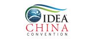 IDEAChina