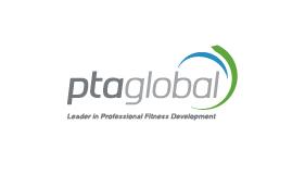 PTA Global国际私教认证课程