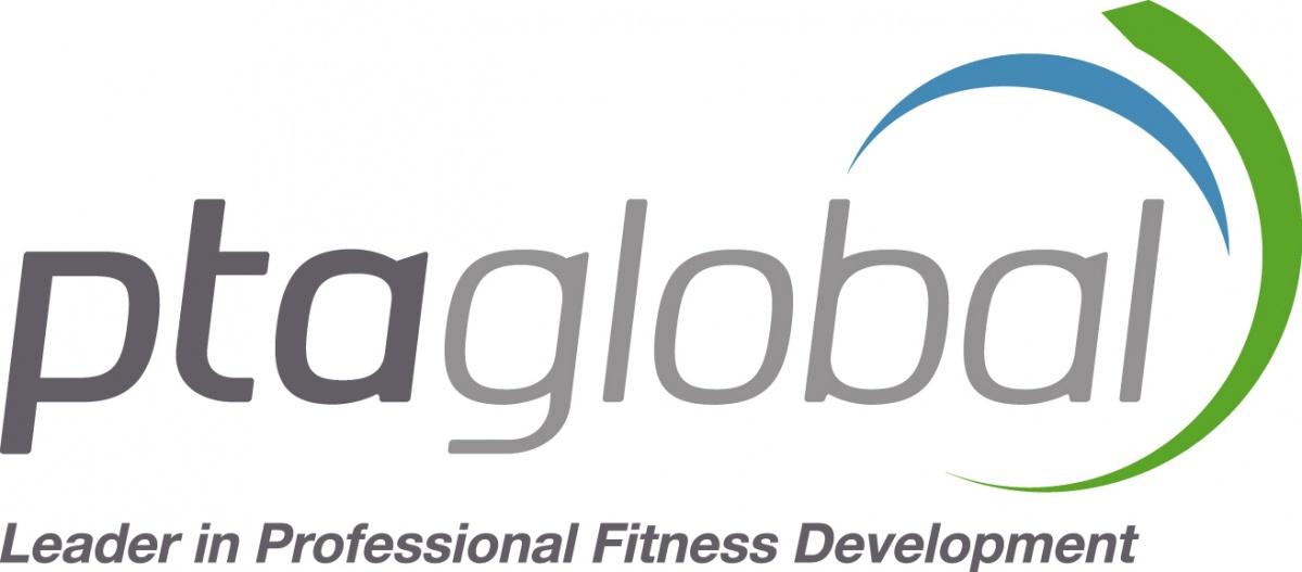 PTAG_logo.jpg