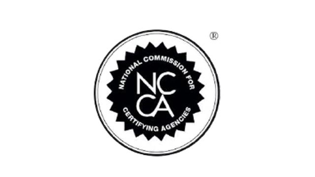 PTA Global私教认证NCCA考试