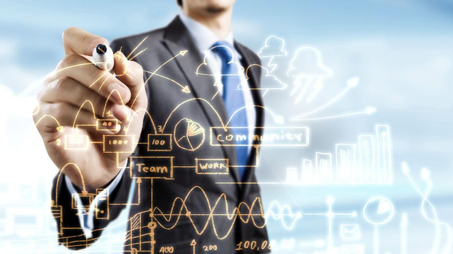 新监管形势下商业银行合规经营与内控管理研修班