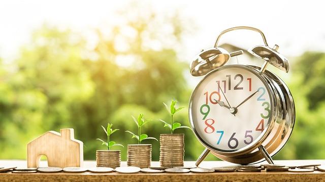 农村金融服务乡村振兴战略的政策解读与模式创新研修班