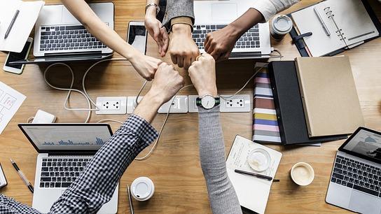 薪酬结构调整与激励性薪酬设计实战班