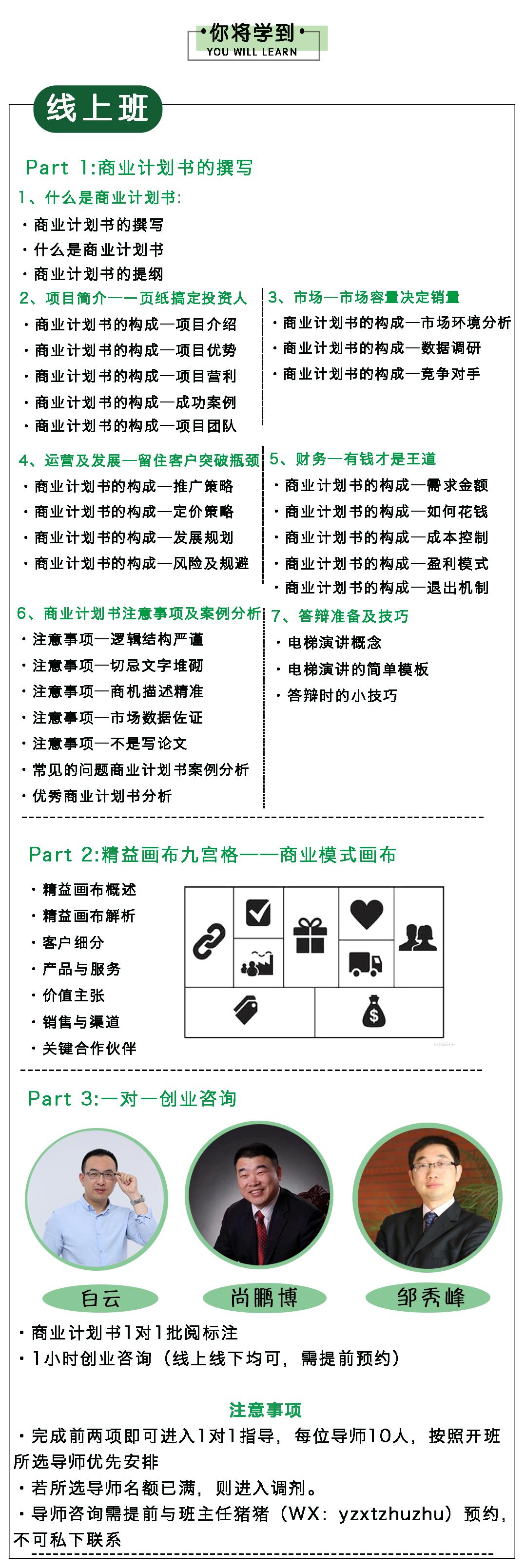 4(线上课程简介).png