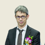 Dr. Raphael Lissillour