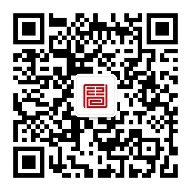 京麓书院二维码.jpg