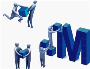 组织能力建设高管课程
