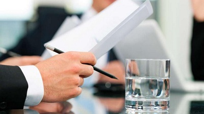 人格测评与职业匹配