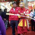 chuanghua