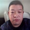 王新川18137933706