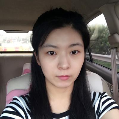 yychang