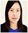 Jessie Wu