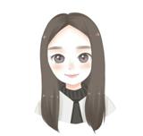 Jenniferxia