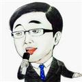 大兵叔叔-邹秀峰